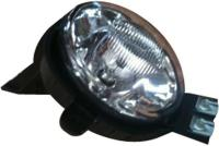 Driving And Fog Light 1570162