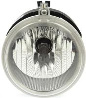 Driving And Fog Light 1570728