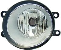Driving And Fog Light 1570979