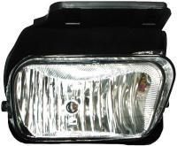 Driving And Fog Light 1571021
