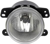 Driving And Fog Light 923-800