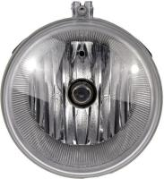 Driving And Fog Light 923-801
