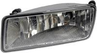 Driving And Fog Light 923-815