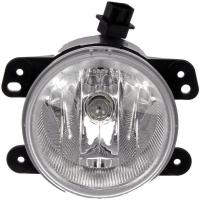 Driving And Fog Light 923-837