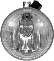 Driving And Fog Light 923-838