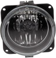Driving And Fog Light 923-849