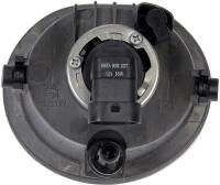 Driving And Fog Light 923-852