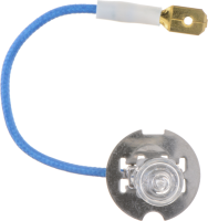 Driving And Fog Light H3PRB1