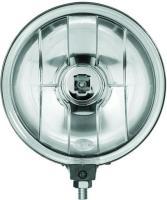Driving Light Kit 005750941
