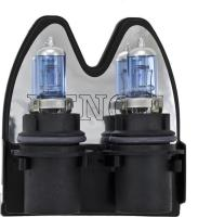 Dual Beam Headlight H71070327