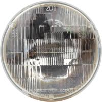 Dual Beam Headlight 6014C1