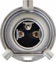 Dual Beam Headlight 9003B1
