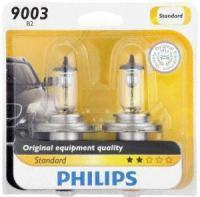 Dual Beam Headlight 9003B2