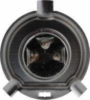 Dual Beam Headlight 9003VPB1