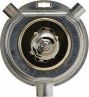 Dual Beam Headlight 9003XVB1