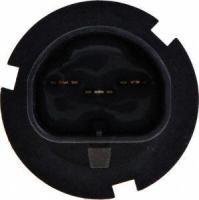 Dual Beam Headlight 9004B1