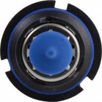 Dual Beam Headlight 9004CVB1