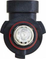 Dual Beam Headlight 9005B1