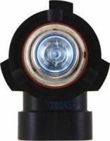Dual Beam Headlight 9005CVB1