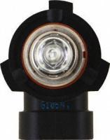 Dual Beam Headlight 9005VPB1