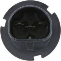 Dual Beam Headlight 9007C1