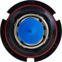 Dual Beam Headlight 9007CVB1