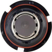 Dual Beam Headlight 9007PRB1