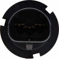 Dual Beam Headlight 9007VPB1