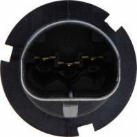 Dual Beam Headlight 9007XVB1