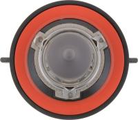 Dual Beam Headlight 9008PRB1