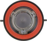Dual Beam Headlight 9008VPB1