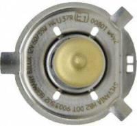 Dual Beam Headlight 9003SU.BP2
