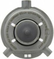 Dual Beam Headlight 9003XV.BP