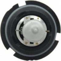 Dual Beam Headlight 9007ST.BP