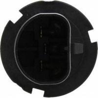 Dual Beam Headlight 9007SU.BP