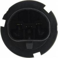 Dual Beam Headlight 9007XV.BP2