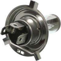 Dual Beam Headlight 9003