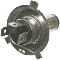 Dual Beam Headlight BP9003