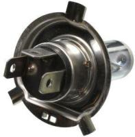 Dual Beam Headlight BP9003TVX2