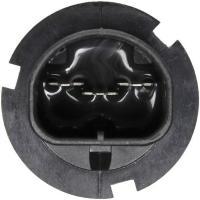 Dual Beam Headlight BP9007