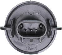 Dual Beam Headlight BP9008