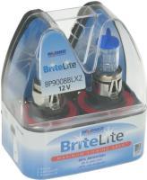 Dual Beam Headlight BP9008BLX2