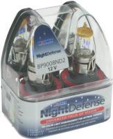 Dual Beam Headlight BP9008ND2