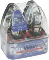 Dual Beam Headlight BP9008TVX2