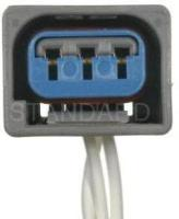 EGR Valve Connector