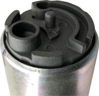 Electric Fuel Pump AGY-00210141
