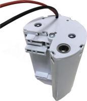Electric Fuel Pump AGY-00210355