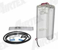 Electric Fuel Pump E2059MN