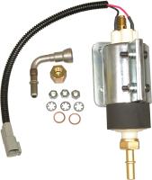 Electric Fuel Pump E7153