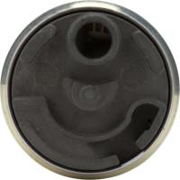 Electric Fuel Pump E8450